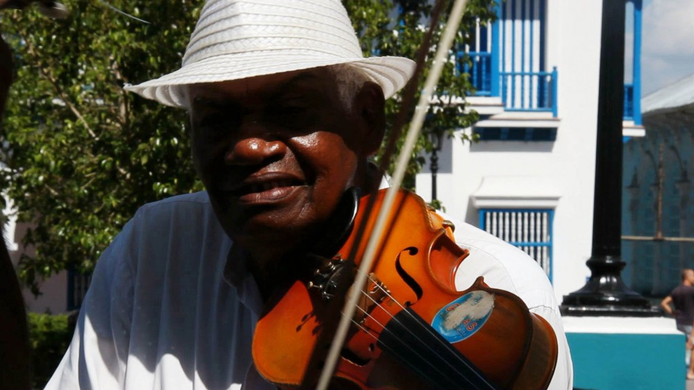 2015 Kuba Na ceste 03-1