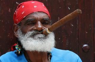 2015 Kuba Na ceste 03-13