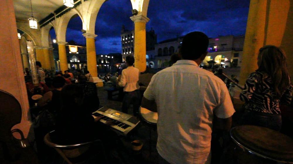 2015 Kuba Na ceste 03-16