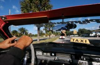 2015 Kuba Na ceste 03-2