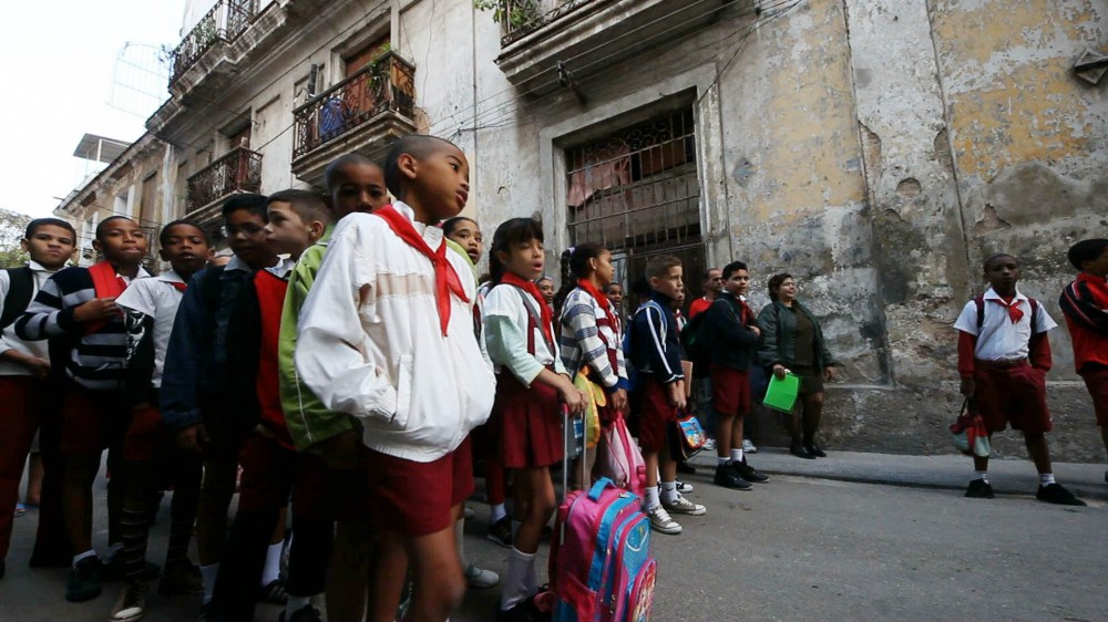 2015 Kuba Na ceste 03-21