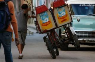2015 Kuba Na ceste 03-22