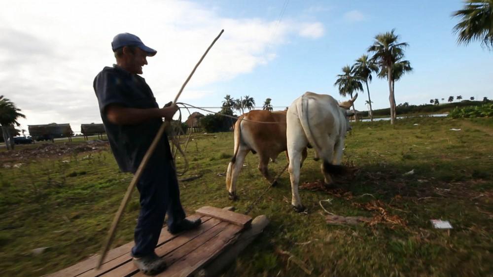 2015 Kuba Na ceste 03-26