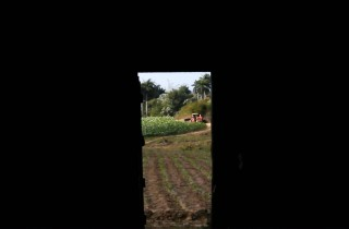 2015 Kuba Na ceste 03-27