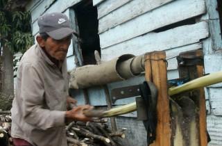 2015 Kuba Na ceste 03-29