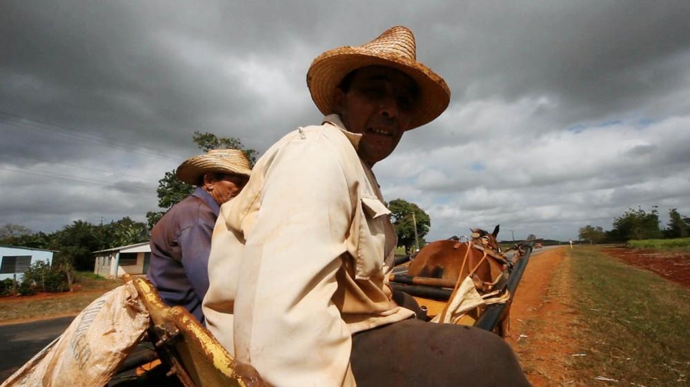 2015 Kuba Na ceste 03-31