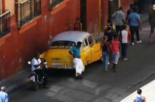 2015 Kuba Na ceste 03-34
