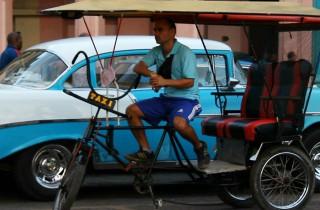2015 Kuba Na ceste 03-4