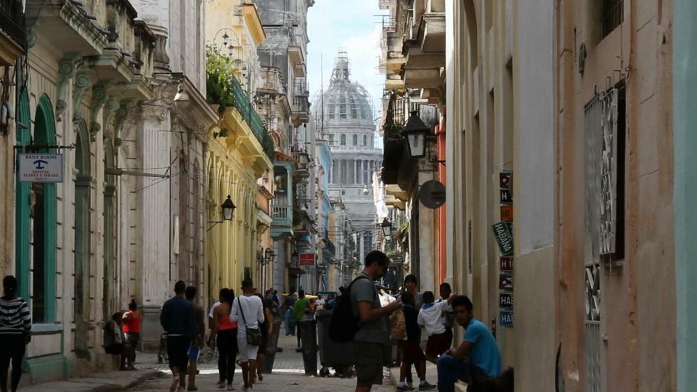 2015 Kuba Na ceste 03-5