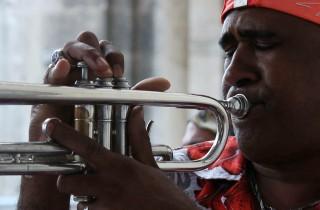 2015 Kuba Na ceste 03-8