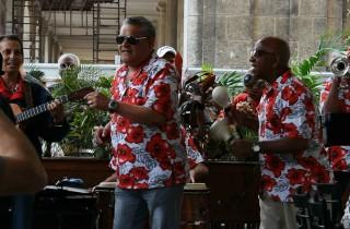 2015 Kuba Na ceste 03-9