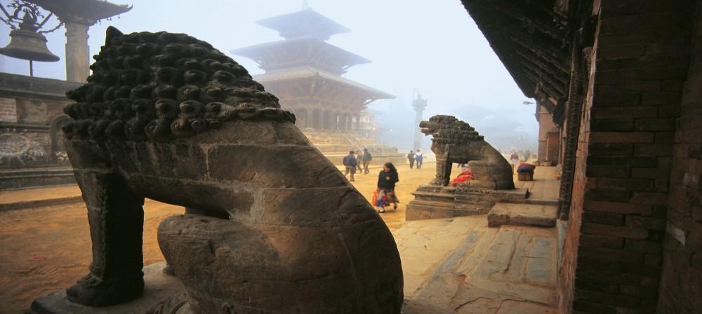 NEP-Patan,-rano