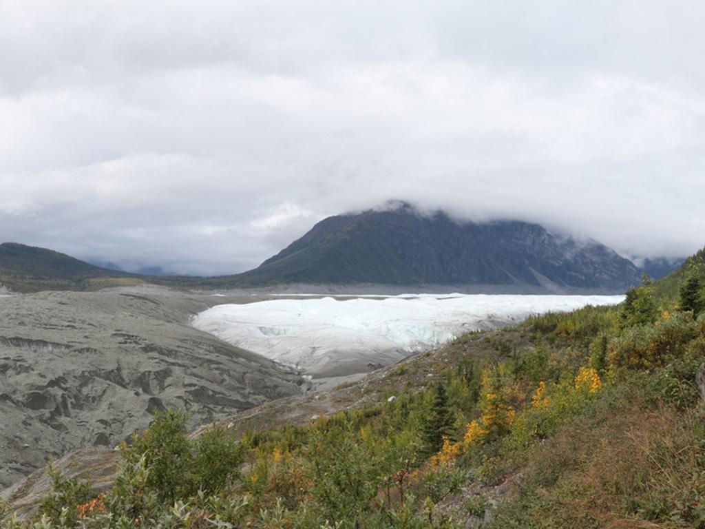 ALASKA 2017-229