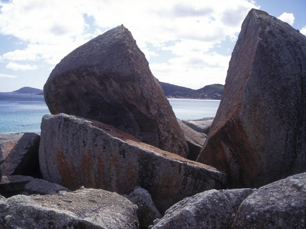 AUSTRALIE-004.tif