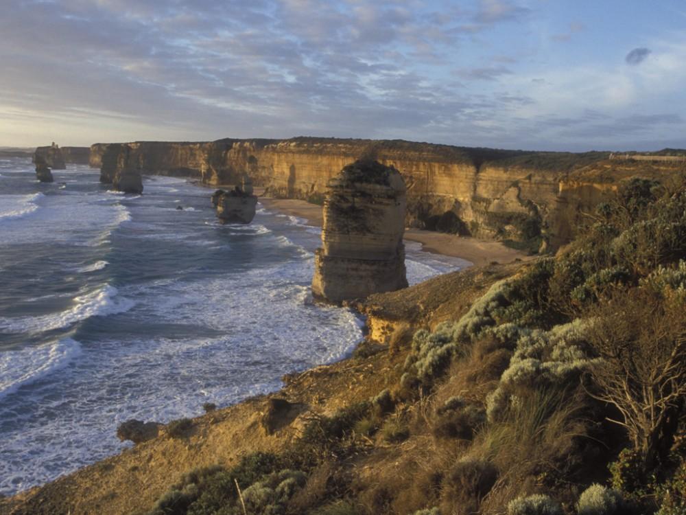 AUSTRALIE-028.tif