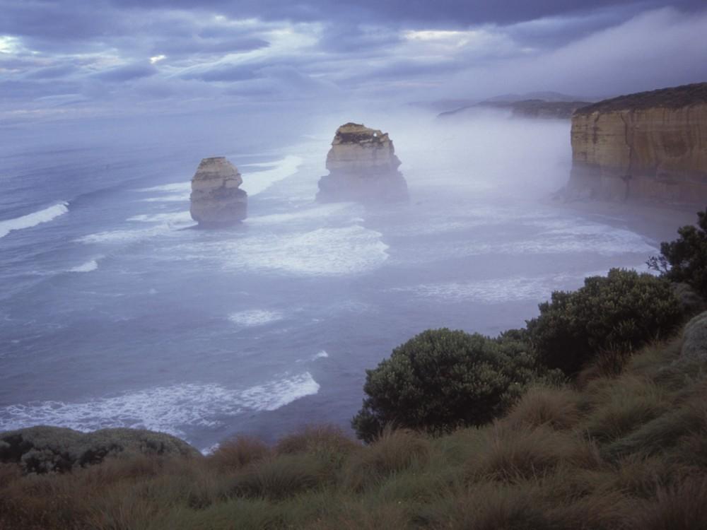 AUSTRALIE-029.tif