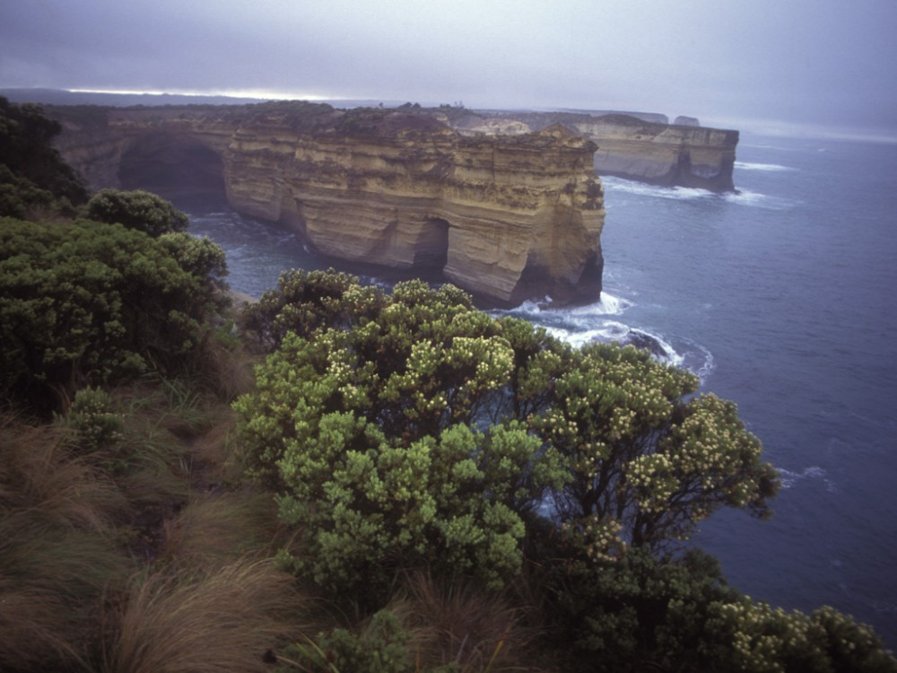 AUSTRALIE-031.tif
