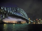 AUSTRALIE.tif