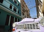 KUBA 15-072