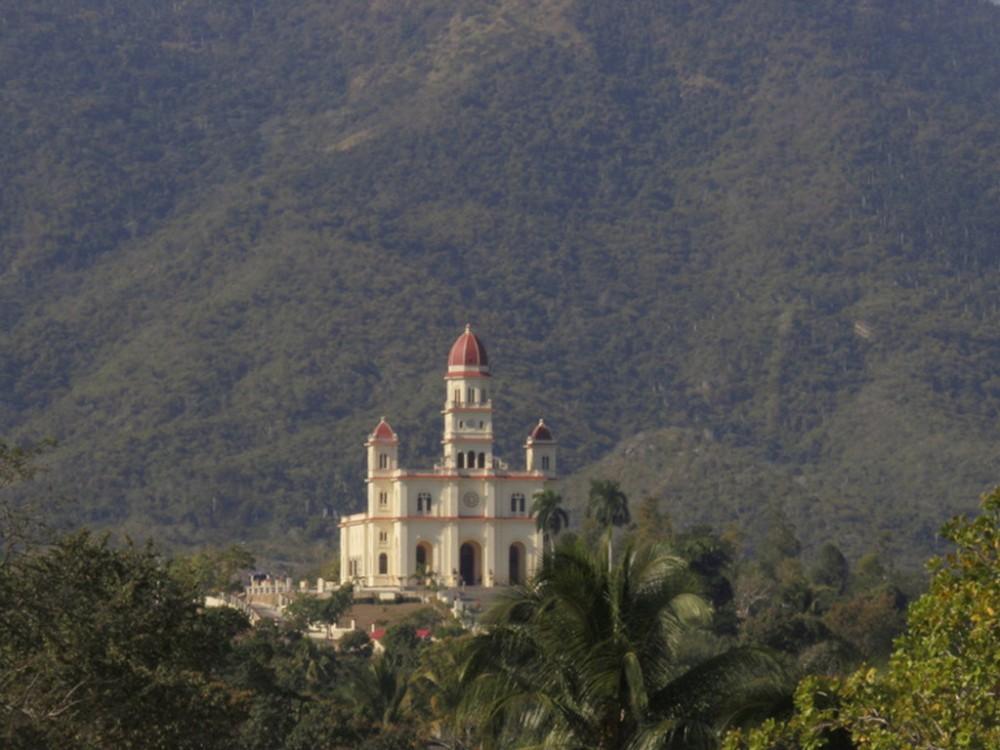 KUBA 15-077