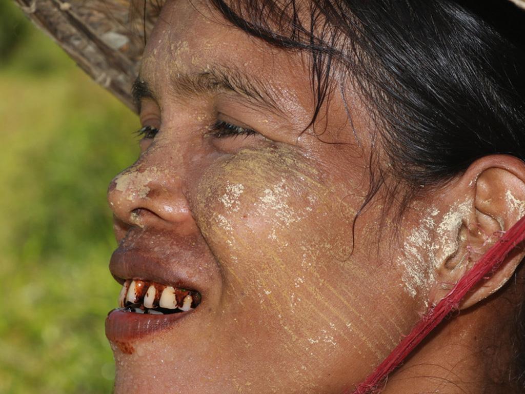 MYANMA-146