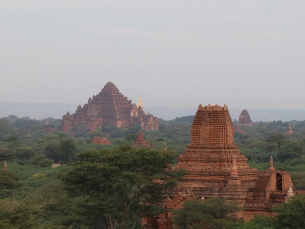 MYANMA-170