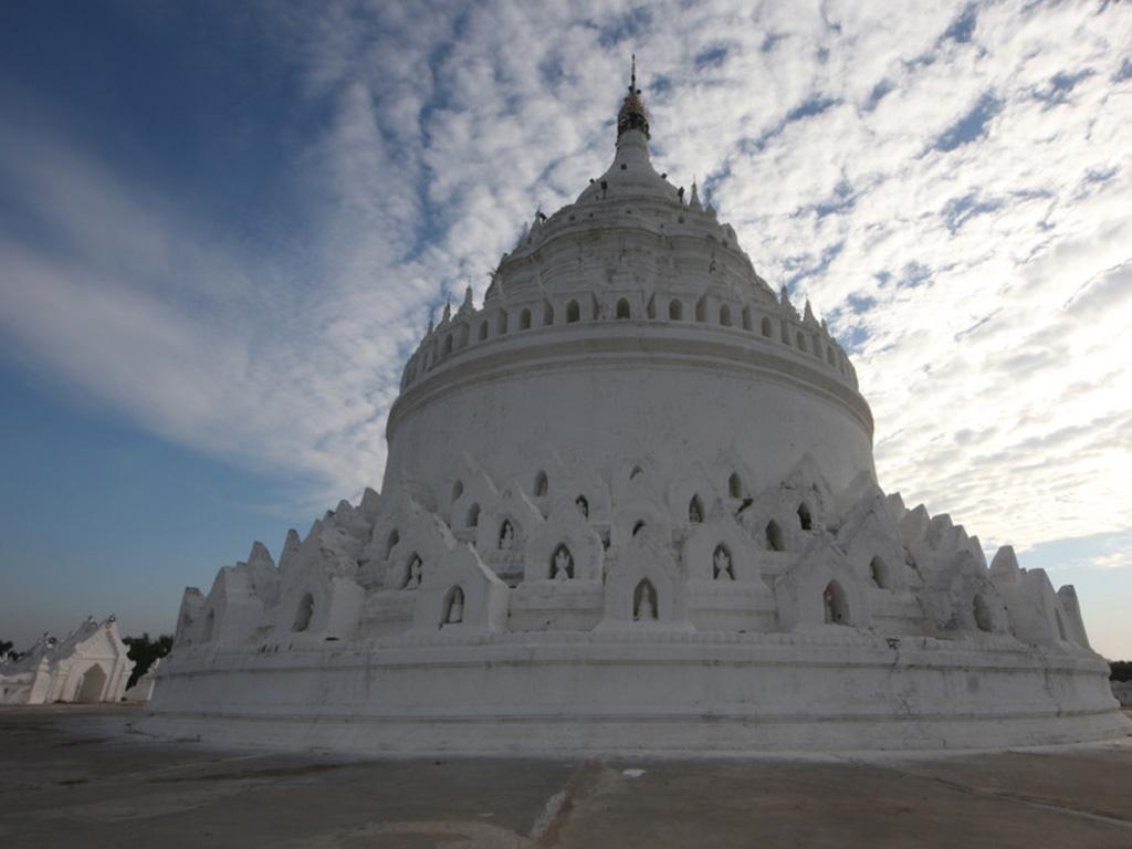 MYANMA-189