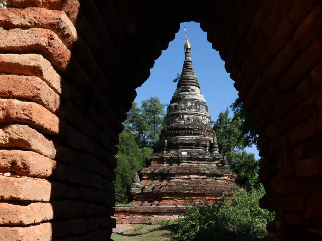 MYANMA-202