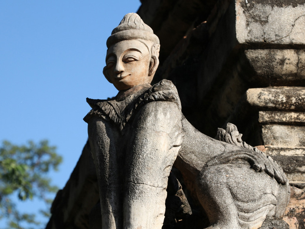 MYANMA-226