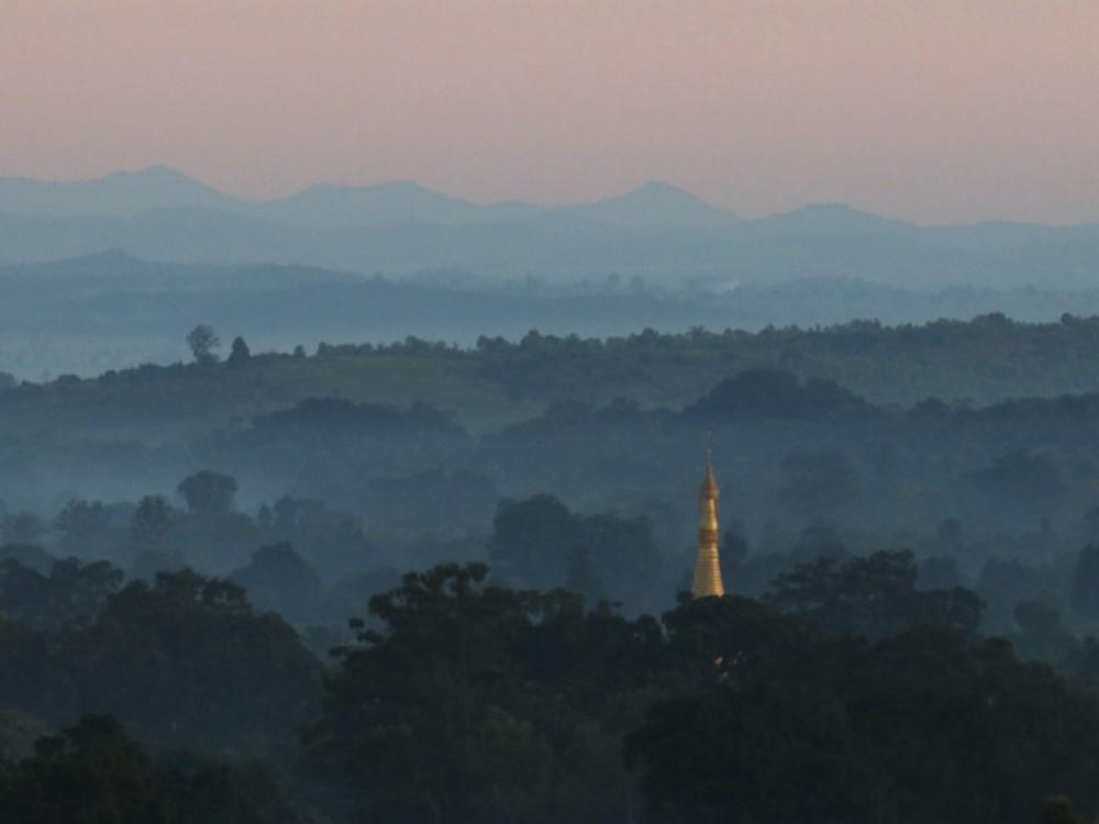 MYANMA-257