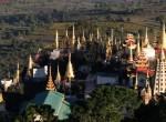 MYANMA-264