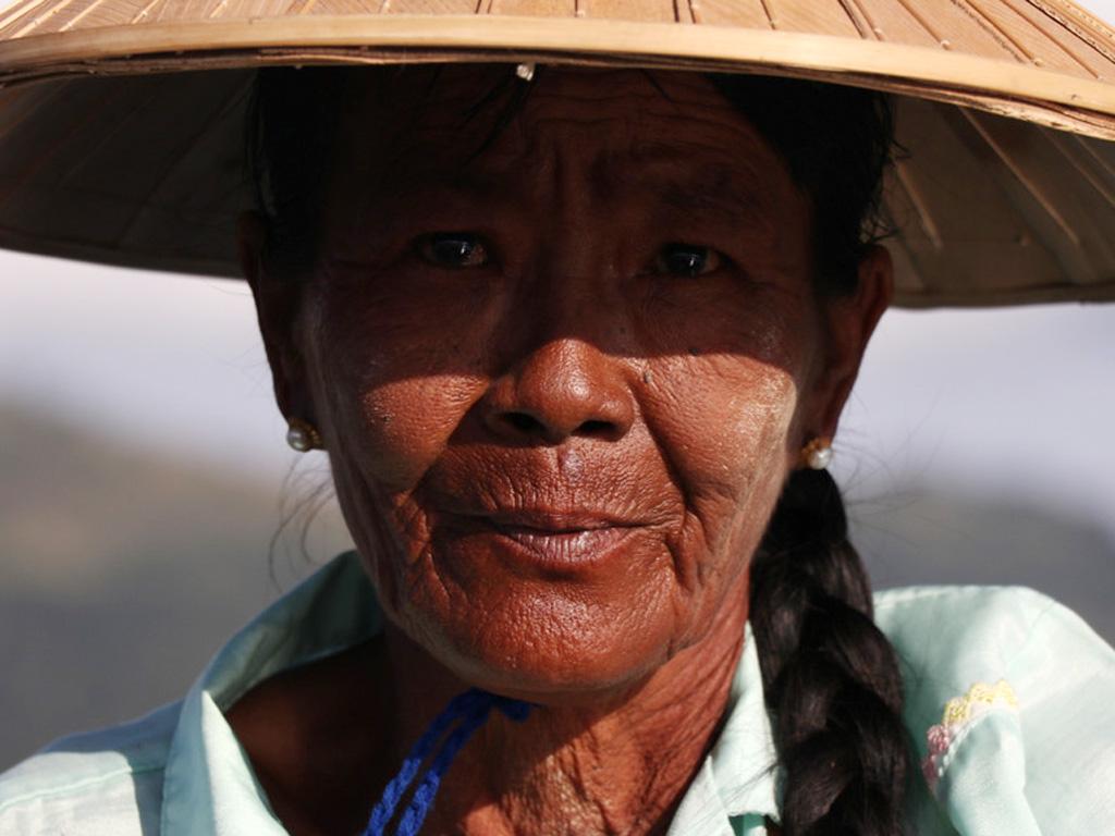 MYANMA-292