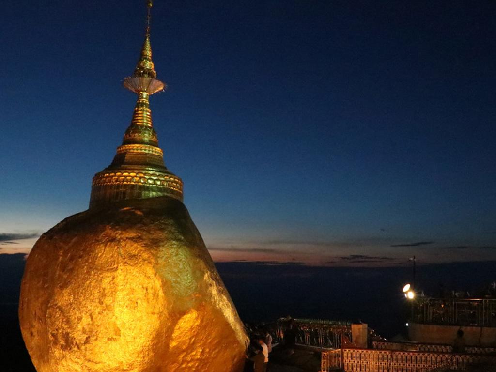 MYANMA-336