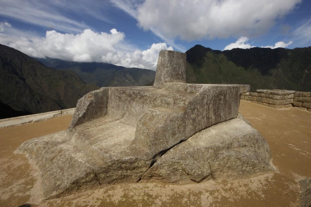 PERU, BOLIVIE. 041