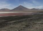 PERU, BOLIVIE. 089